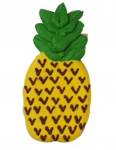 Tagliapasta ananas-1