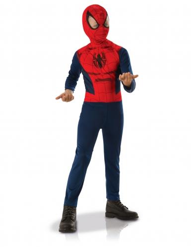 Travestimento di Spiderman™ bambino