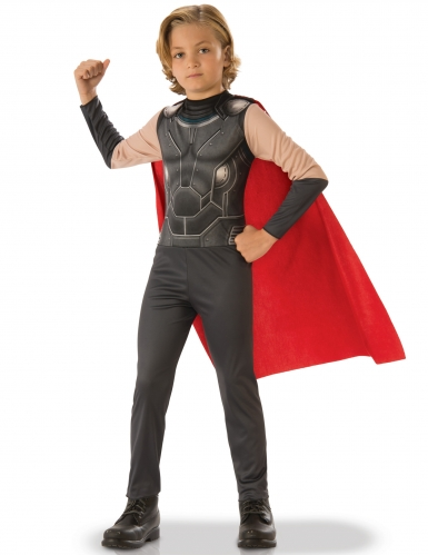 Travestimento di Thor™ bambino
