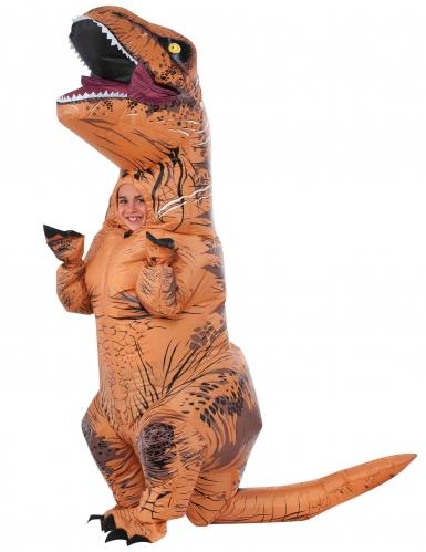 Costume T-rex Jurassic World™ per bambini