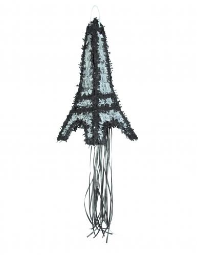 Pignatta Tour Eiffel