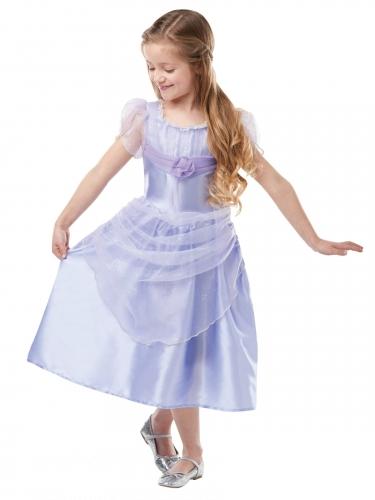 Costume Clara Lo schiaccianoci e i 4 regni™ per bambina