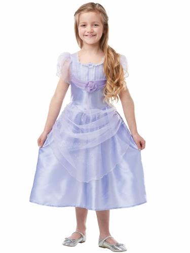 Costume Clara Lo schiaccianoci e i 4 regni™ per bambina-1