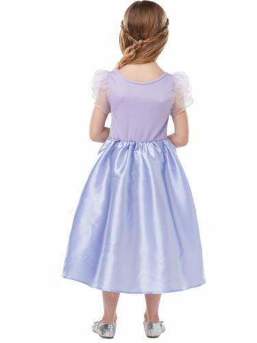 Costume Clara Lo schiaccianoci e i 4 regni™ per bambina-2