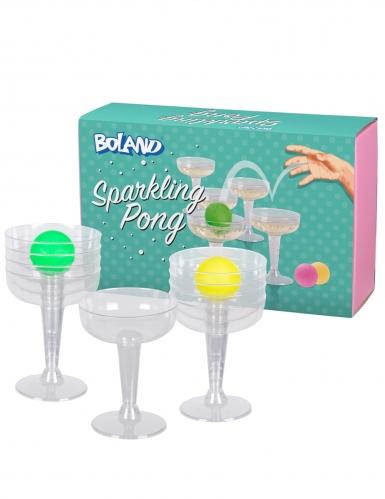 Kit prosecco pong rosa-1
