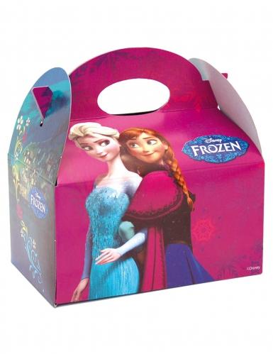 Scatola in cartone Frozen™