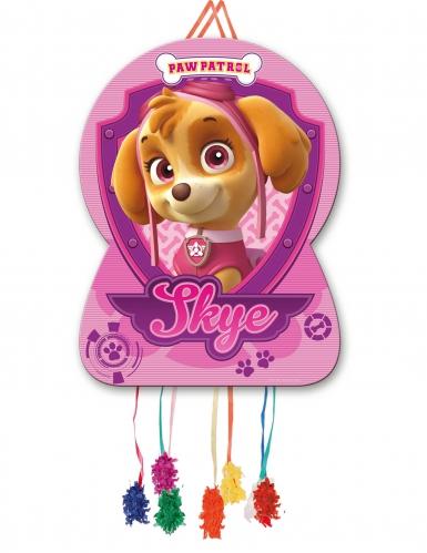 Pignatta rosa Skye Paw Patrol™