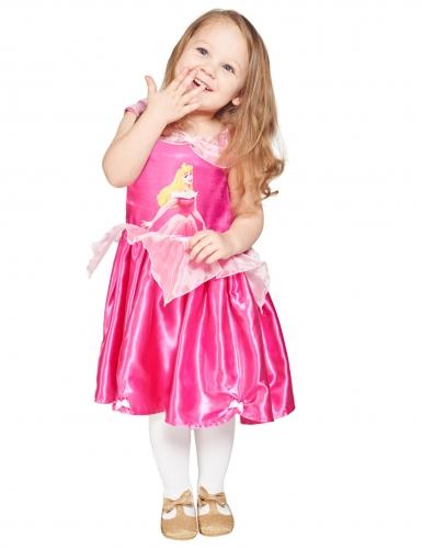 Costume Aurora™ per neonata