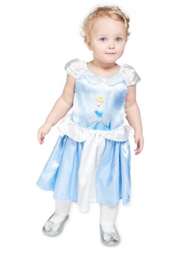 Costume Cenerentola™ per neonata