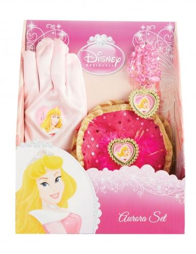 Kit accessori principessa Aurora™ per bambina-1
