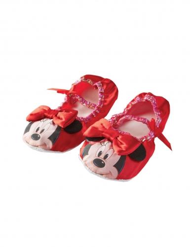 Ballerine di Minnie™ per bambina