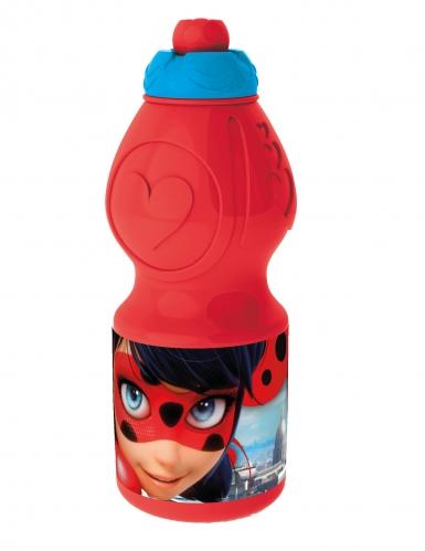 Borraccia in plastica Ladybug™