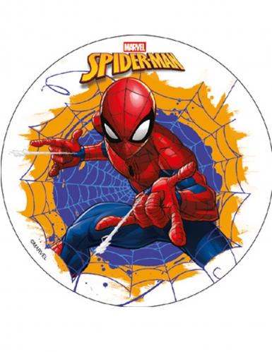 Disco ostia Spiderman™