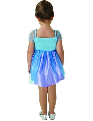 Costume Principessa Ballerina Cenerentola™ bambina-1
