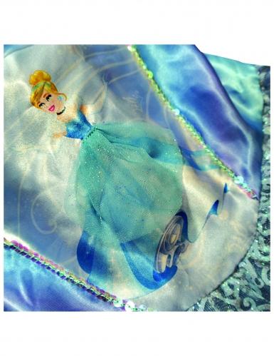 Costume Principessa Ballerina Cenerentola™ bambina-3