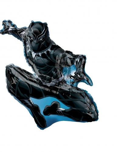 Palloncino alluminio Black Panther™