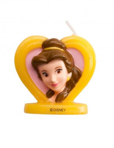 Candelina 3D di Belle™
