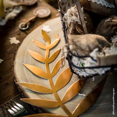 Maxi rondella in legno-1