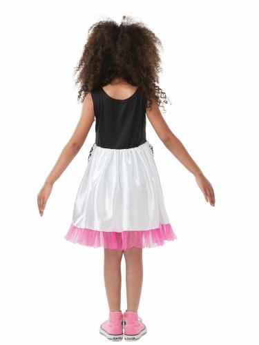 Costume classico Diva LOL Surprise™ bambina-1