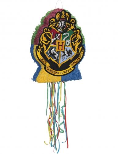 Pignatta Harry Potter 50 x 43 cm