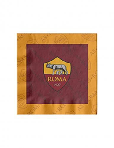 20 tovaglioli di carta Roma™