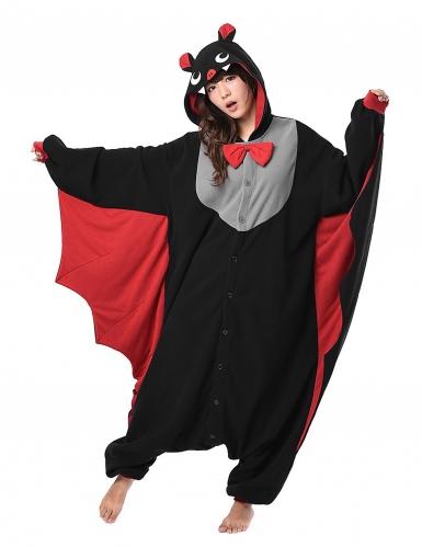 davvero comodo intera collezione bene Costume Kirigumi™ Pipistrello adulto