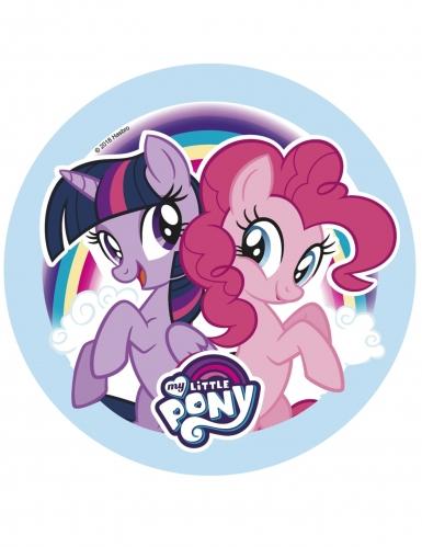 Disco di zucchero My Little Pony™-3