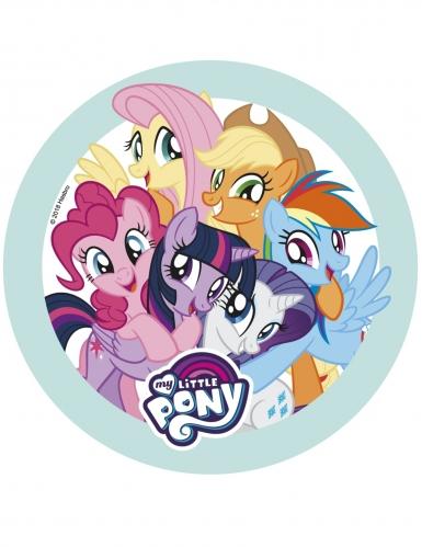 Disco di zucchero My Little Pony™-4