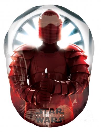 Palloncino alluminio guardia imperiale Star Wars™