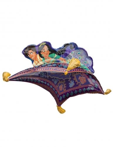 Maxi palloncino in alluminio Aladdin™