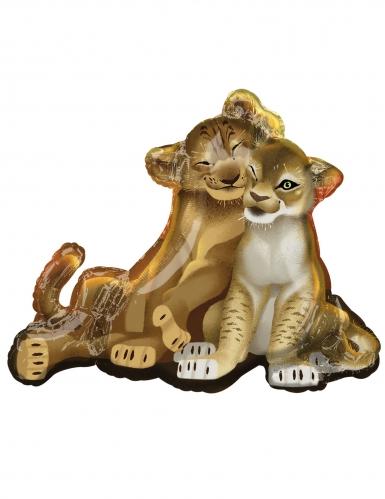 Palloncino alluminio il Re leone™