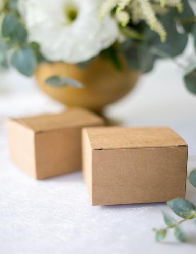 10 scatoline kraft rettangolari-2