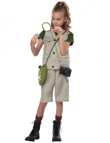 Costume avventuriero per bambino-1