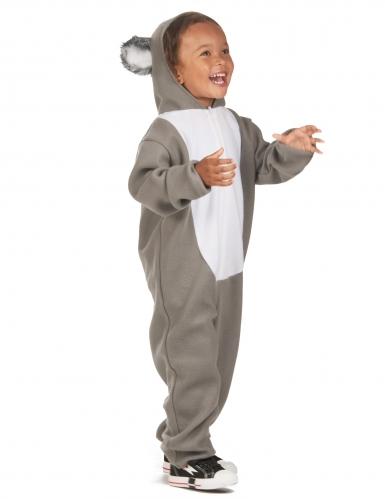 Costume da koala per bambino-1