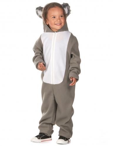 Costume da koala per bambino-3