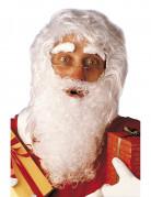 Kit Babbo Natale per uomo