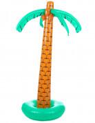 Palma gonfiabile stile Hawaii 170 cm