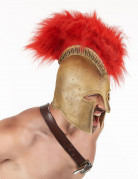 Elmo da soldato romano