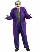 Costume originale da Joker Dark Knight™ per adulto