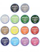 Trucco colorato per viso e corpo Snazaroo™