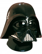 Maschera e casco di Dart Fener™ Star Wars™ per adulto