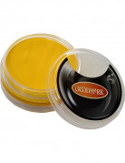 Trucco ad acqua giallo 14 gr