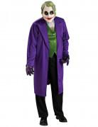 Costume Joker Il cavaliere oscuro™ per adulto