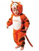 Costume di Tigro™ per neonato