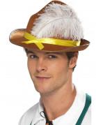 cappello bavarese per adulto
