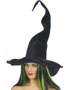Cappello da strega per donna