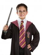 Cravatta di Harry Potter™ per bambino