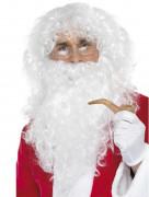 Kit da Babbo Natale per adulti