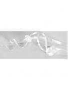 100 chiusure per palloncini