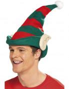 Cappello da Elfo con orecchie